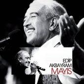 Mayıs by Edip Akbayram