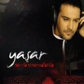 Sevda Sinemalarda by Yaşar