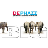 Big by De-Phazz