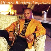 Reflections by Alfonzo Blackwell