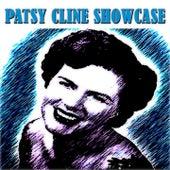 Patsy Cline Showcase von Patsy Cline