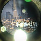 Sequence Dream - Single by Fonda