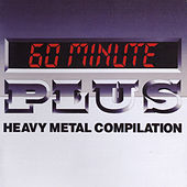 60 Minute Plus by Various Artists