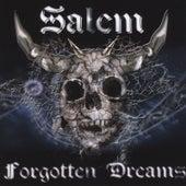Forgotten Dreams by Salem