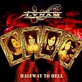 Halfway to Hell by Lynam