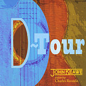 D~tour by John Keawe