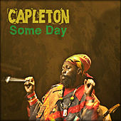 Some Day by Capleton