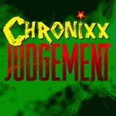 Judgement - Single by Chronixx