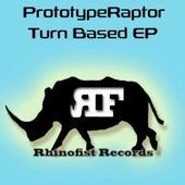 Turn Based by Prototyperaptor
