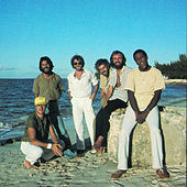 Average White Band EP von Average White Band