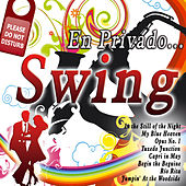 En Privado... Swing by Various Artists