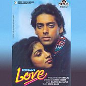 Love (Original Motion Picture Soundtrack) by Various Artists