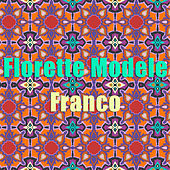 Florette Modele by Franco