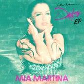 La La…Danse by Mia Martina
