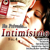 En Privado... Intimísimo Vol. 4 by Various Artists
