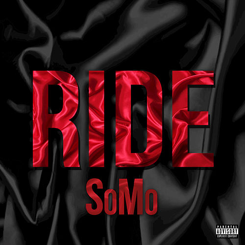 Ride by SoMo