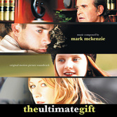 The Ultimate Gift by Various Artists