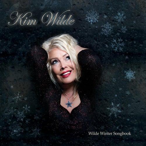 Wilde Winter Songbook by Kim Wilde