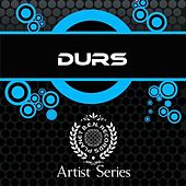 Works by Durs