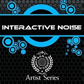 Works by Interactive Noise