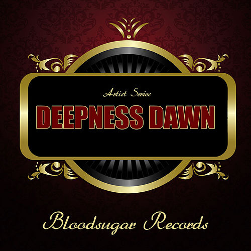 Works by Deepness Dawn