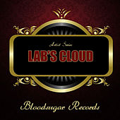 Works by Lab's Cloud