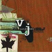 Van Johnson (Self-Titled) by Van Johnson