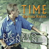 Time by Ricardo Montaner