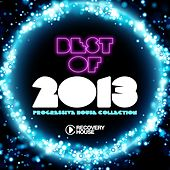 Best of 2013 - Progressive House Collection von Various Artists