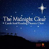 The Midnight Clear by Reading Phoenix Choir