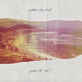 Psalms, Vol. 1 - EP by Robbie Seay Band