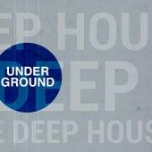 Underground von Various Artists