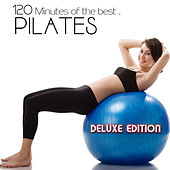 120 Minutes of the Best Pilates Music (Deluxe Edition) by Giovanni Tornambene