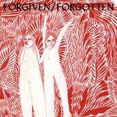 Forgiven/Forgotten by Angel Olsen