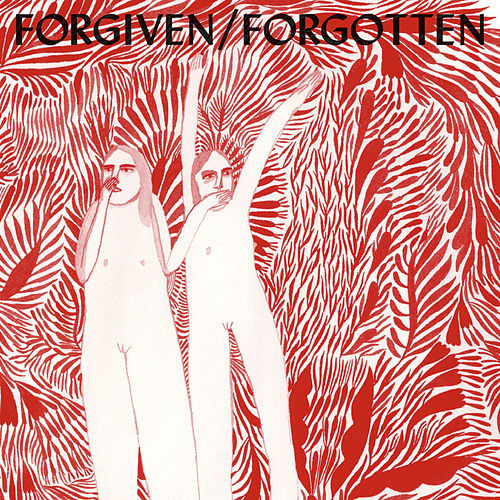 Forgiven/Forgotten by Angel Olsen