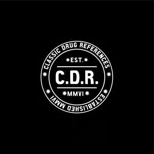 Classic Drug References Vol. 1 by Various Artists
