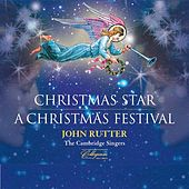 Christmas Star: A Christmas Festival by Various Artists