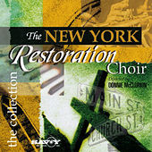 The Collection by New York Restoration Choir