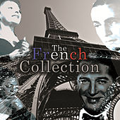 French Collection by Various Artists