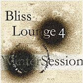 Bliss Lounge 4 - Winter Session von Bliss