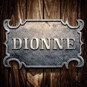Dionne von Dionne Warwick