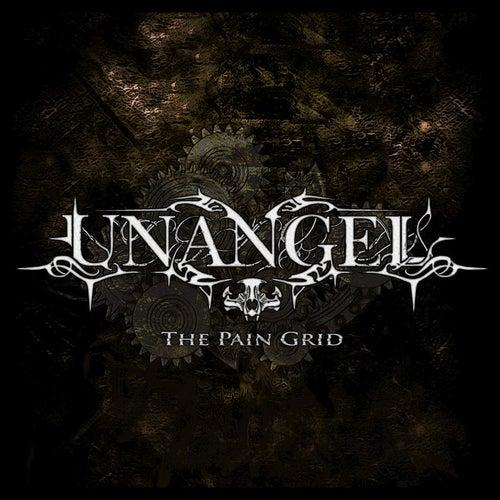 The Pain Grid by Unangel