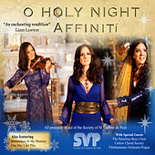 O Holy Night by Affinití