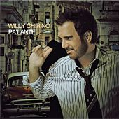 Pa'lante by Willy Chirino