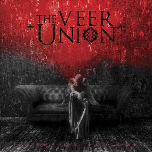Life Support, Vol. 1 by The Veer Union