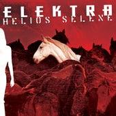 Helios Selene by Elektra