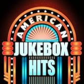 American Jukebox Hits by Various Artists