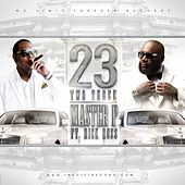 Two Three (feat. Rick Ross) - Single by Master P