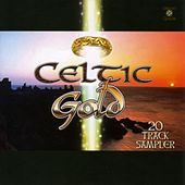 Celtic Gold by Various Artists