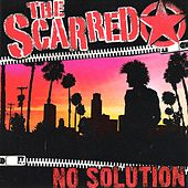 No Solution by The Scarred